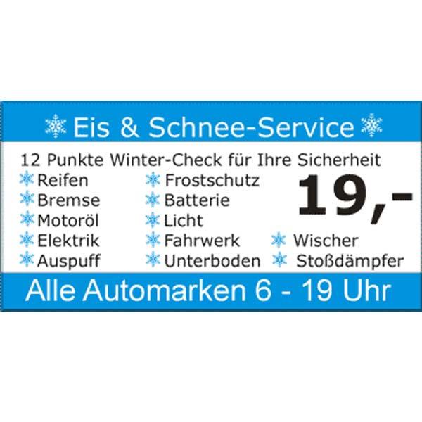 eis_u_schnee