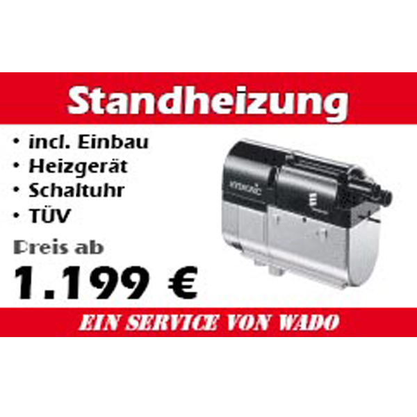 standheizung_neu_web